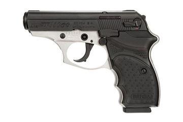 Picture of Bersa Thunder 380 Duolite .380 Auto Subcompact Pistol