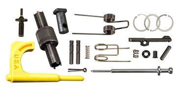Picture of Windham Field Repair Kit for AR15 / M16