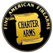 Picture for manufacturer Charter Arms