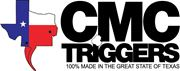 Picture for manufacturer CMC Triggers Corp