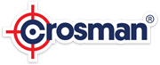 Picture for manufacturer Crosman