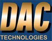 Picture for manufacturer DAC