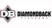Picture for manufacturer Diamondback