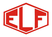 Picture for manufacturer Elftmann Tactical