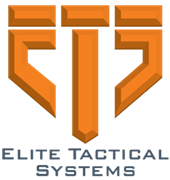 Picture for manufacturer Elite Tactical Systems Group