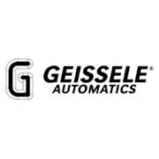 Picture for manufacturer Geissele Automatics