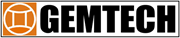 Picture for manufacturer Gemtech