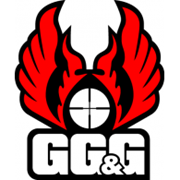 Picture for manufacturer GG&G, Inc.
