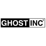 Picture for manufacturer Ghost Inc.