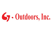 Picture for manufacturer G-Outdoors, Inc.