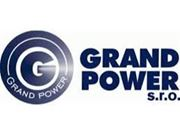 Picture for manufacturer Grand Power