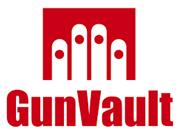 Picture for manufacturer GunVault