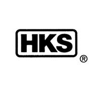 Picture for manufacturer HKS