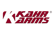 Picture for manufacturer Kahr Arms