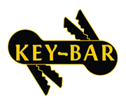 Picture for manufacturer Keybar