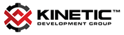 Picture for manufacturer Kinetic Development Group, LLC