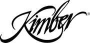 Picture for manufacturer Kimber