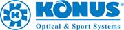 Picture for manufacturer Konus