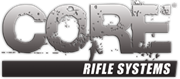 Picture for manufacturer Core Rifle Systems