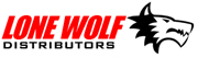 Picture for manufacturer Lone Wolf Distributors