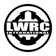 Picture for manufacturer LWRC
