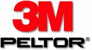 Picture for manufacturer 3M/Peltor