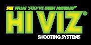 Picture for manufacturer Hi-Viz
