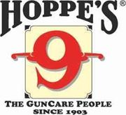 Picture for manufacturer Hoppe's