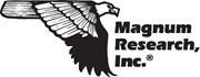 Picture for manufacturer Magnum Research
