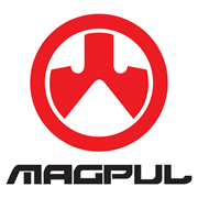 Picture for manufacturer Magpul