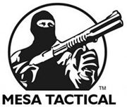 Picture for manufacturer Mesa Tactical