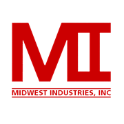 Picture for manufacturer Midwest Industries