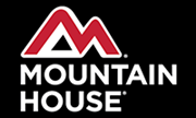 Picture for manufacturer Mountain House
