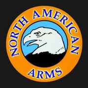 Picture for manufacturer North American Arms