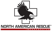 Picture for manufacturer North American Rescue
