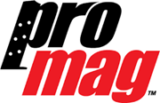 Picture for manufacturer ProMag