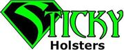 Picture for manufacturer Sticky Holsters