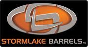 Picture for manufacturer StormLake Barrels