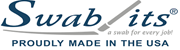 Picture for manufacturer Swab-Its