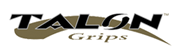 Picture for manufacturer TALON Grips Inc