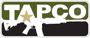 Picture for manufacturer Tapco, Inc.