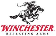 Picture for manufacturer Winchester Repeating Arms
