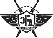 Picture for manufacturer Civilian Force Arms