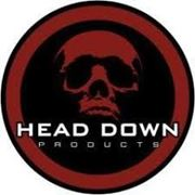 Picture for manufacturer Head Down Products