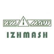 Picture for manufacturer IZHMASH