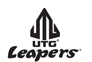 Picture for manufacturer Leapers, Inc. - UTG