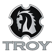 Picture for manufacturer Troy Defense