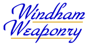 Picture for manufacturer Windham Weaponry