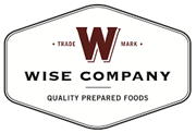 Picture for manufacturer Wise Company