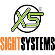Picture for manufacturer XS Sights